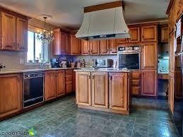 wholesale kitchen cabinets phoenix az used kitchen cabinets phoenix az s wholesale kitchen cabinets