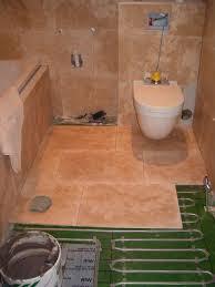 best 25 bathroom underfloor heating ideas on home