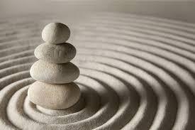 Image Zen Gratuite by Image Zen Gzsihai Com