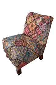 Moroccan Chair 13 Best Moroccan Style My New Rooms In The Making Images On