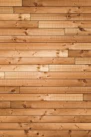 wood wallpaper iphone 6 u2013 best wallpaper download