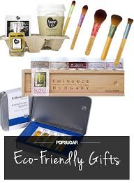 best 25 green gifts ideas on green types