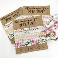 bridesmaids asking ideas top 20 best bridal party gifts cards