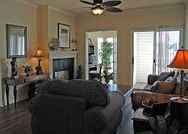 20 best apartments in birmingham al with pictures