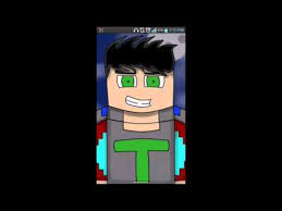 Home Design 3d Obb Download Minecraft Story Mode Para Android Download Apk Obb Youtube