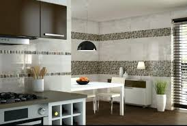 deco mur cuisine moderne tapis de cuisine pour deco mur cuisine moderne tapis soldes pour