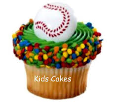 sports cake toppers baseball cupcake rings sports cake toppers birthday party supplies
