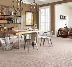 38 best carpets images on carpets mohawks and flooring