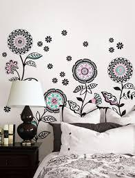 wall vinyl custom wall decals with your own ideas u2014 wedgelog design