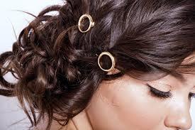 hair barrette rising tusk hair barrette pair gabriela artigas of a