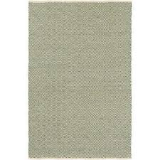 Mint Area Rug Mint Green Area Rugs Rugs The Home Depot