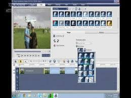 adobe photoshop cs5 urdu tutorial adobe photoshop cs5 tutorials in urdu hindi part 8 of 40 selection