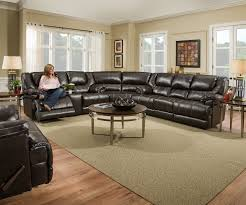 Living Room Set For Sale Cheap Living Room Furniture Mattress Discount King