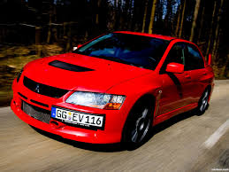 evo mitsubishi 2007 mitsubishi lancer related images start 300 weili automotive network
