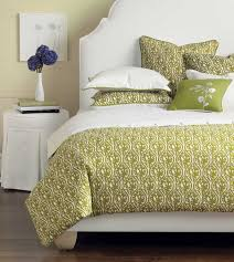 how to decorate bedroom peeinn com