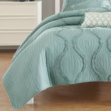 Target Simply Shabby Chic by Ruched Bedding For Your Roomoffice And Bedroom