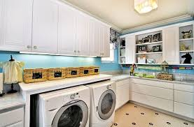 10 things you u0027ll love about your laundry room