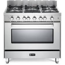 best black friday small appliance deals large appliances shop the best deals for oct 2017 overstock com