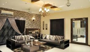 Top Interior Designers and Decorators in Pakistan