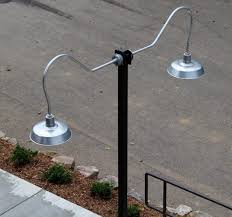 galvanized gooseneck barn light restaurant lighting that satisfies both style and safety blog