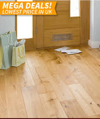 Country Laminate Flooring Town And Country