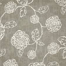 Lace Fabric For Curtains Home Decor Fabric Designer Fabric By The Yard Fabric Com