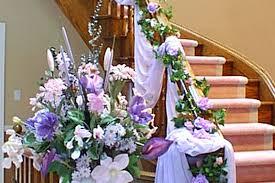 small home wedding decoration ideas house wedding decoration ideas small home wedding decor doire