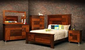 Men Home Decor by Cool Living Room For Men Drmimius Bedroom Decor For Men Dact Us