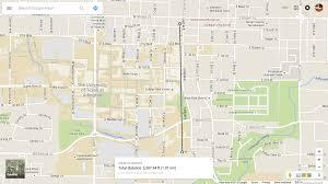 Arlington Cemetery Map Videos Of My Nosebleeds In City Of Arlington Aka Barnett Shale