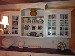 pull out kitchen cabinet organizers kitchen cabinet organizers pull out kitchen cabinet organizers
