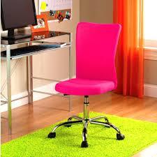 Kid Desk Chair Modern Desk Chair Throughout Chairs
