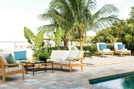 garden design garden design with home gardens hgtv dream home