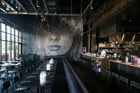 Top 10 Bars In Brighton The Ten Best Restaurants In Denver U0027s Rino Neighborhood Westword