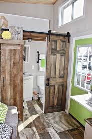 chic shack lime green u2013 tiny house swoon