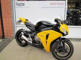 honda cbr bike cost preston motorcycles honda cbr fireblade