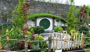 Herb Garden Layout Ideas by Garden Design Ideas In Ireland Sixprit Decorps