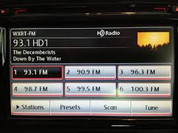 vwvortex com rcd 510 radio premium 8 software update u2026aka