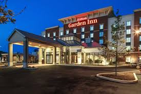 Family Garden Inn Hotels In Cranberry Township Pa Hilton Garden Inn Cranberry Hotel