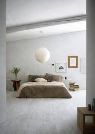 master bedroom picture of bedroom wall decor ideas intended for master bedroom picture of bedroom wall decor ideas intended for beautiful bedroom art ideas
