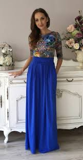 maxi dress with sleeves best 25 maxi dress sleeves ideas on floral clothing