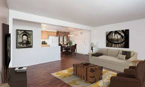 28 1 Bedroom Apartments For Rent In Buffalo Ny 1 Bedroom by Apartments In South Cheektowaga Ny Idylwood Resort Apartments