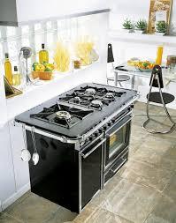 piano cuisine gaz piano lacanche occasion cool cookers chateau la cornue with piano