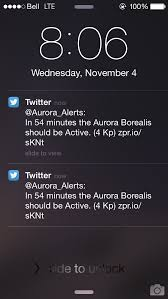 how do the northern lights happen seeing northern lights aurora borealis in banff elite jetsetter