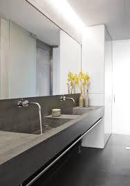 Stadium Bathrooms 39 Best Public W C Images On Pinterest Toilet Design Public