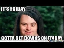 Worlds Best Meme - coolest world s best memes meme pictures best meme pictures pilation