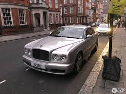 bentley 2008 bentley brooklands 2008 7 june 2017 autogespot