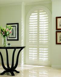 white plains ny custom window treatments u0026 draperies stern