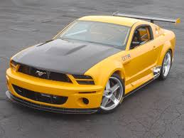 2004 mustang gt for sale 2004 ford mustang gt r concept ford supercars