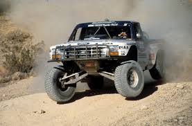 baja 1000 buggy 1994 baja 1000 simon rr 16 21x jpg fords pinterest roads