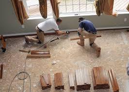 Hardwood Floor Refinishing Mn with Nice Hardwood Flooring Minneapolis Popular Of Hardwood Floor